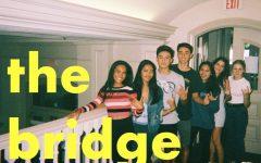 The Bridge: Coming Soon