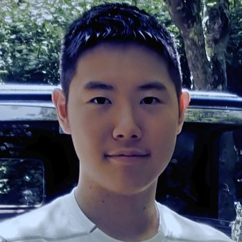 Leo Kim 22