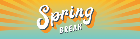 Quarantine Recommendations: Spring Break Edition