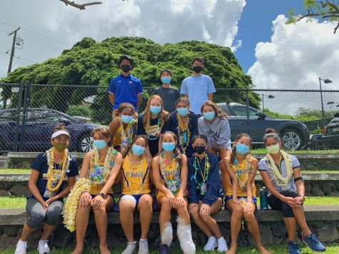 Perspective: How the 2021 Track and Field Season Played Out